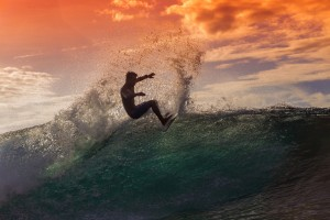bigstock-Surfer-on-Amazing-Wave-85173962-min
