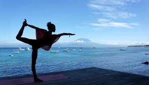 serenity yoga-min