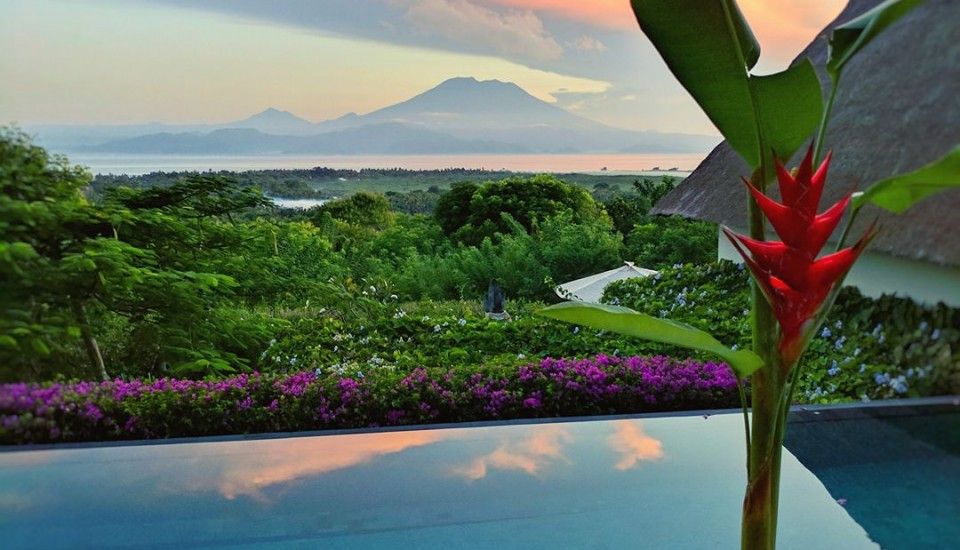 10 Reasons Guests Choose Villa Nusa in Lembongan