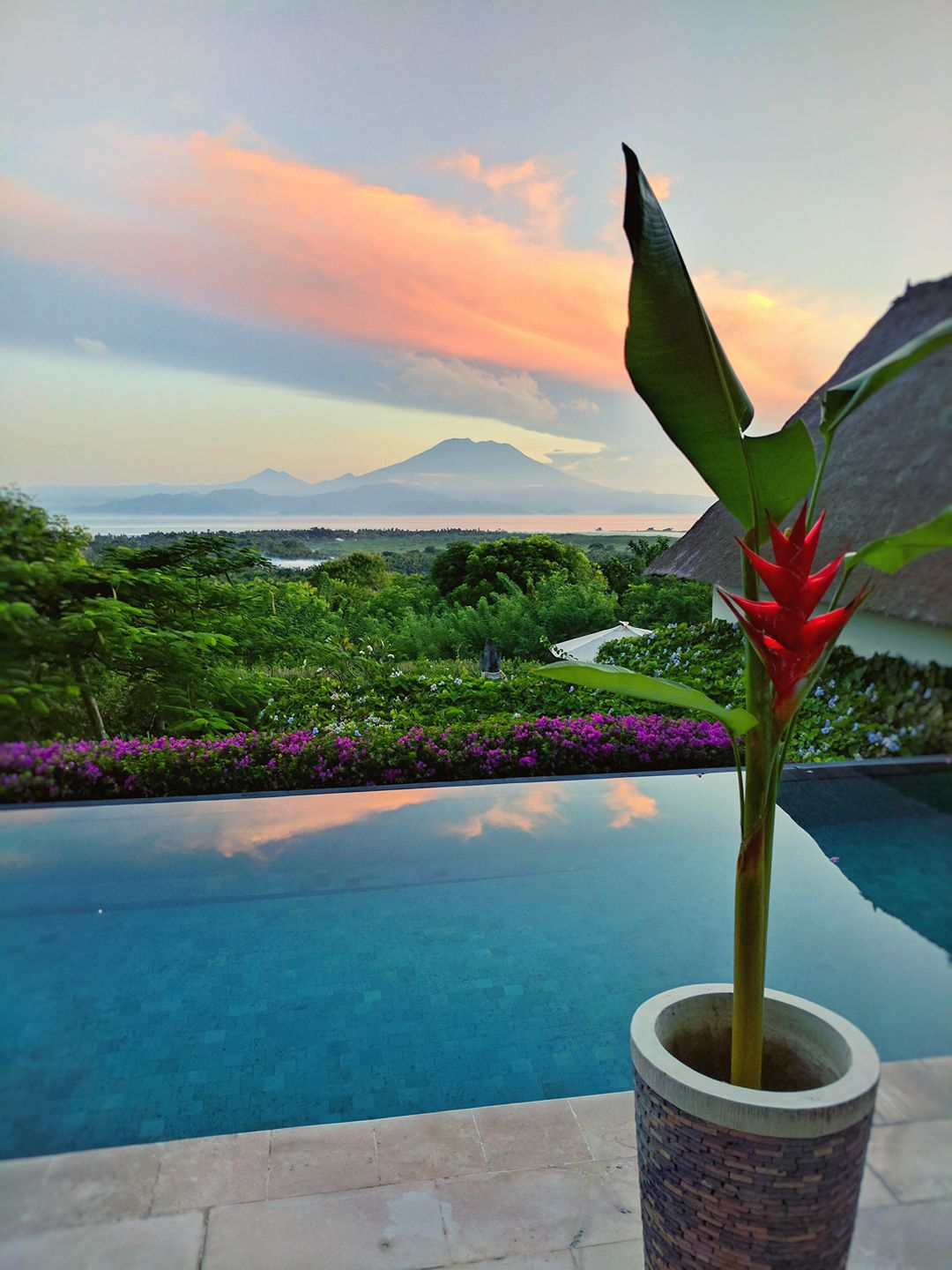 10-reasons-choose-villa-nusa-lembongan-min