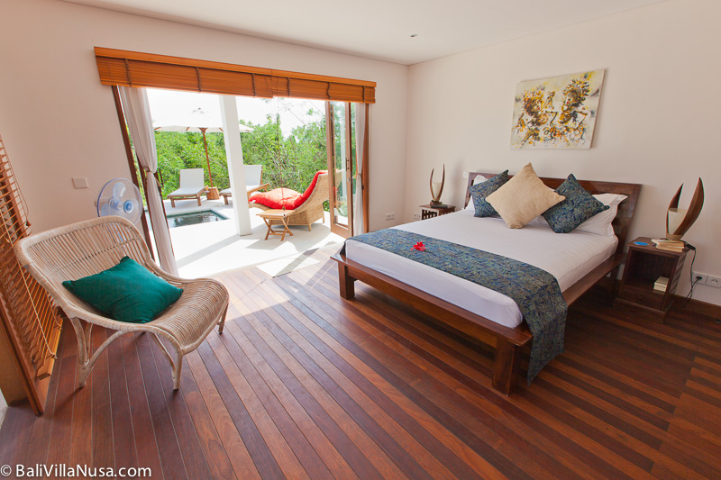 Private-Villa-Lembongan
