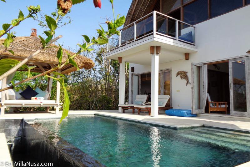 Small-Villa-Nusa-Lembongan