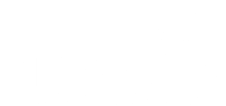Villa Nusa Lembongan
